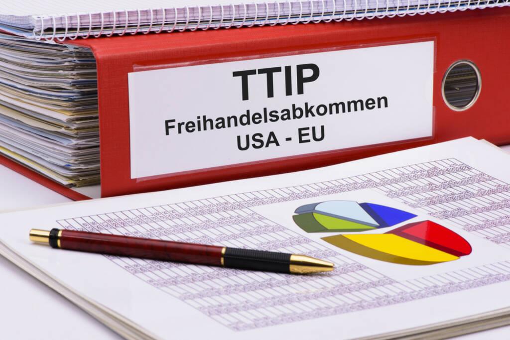TTIP, http://www.shutterstock.com/de/pic-260194133/stock-photo-ttip-transatlantic-trade-and-investment-partnership.html , © www.shutterstock.com (12.07.2015)