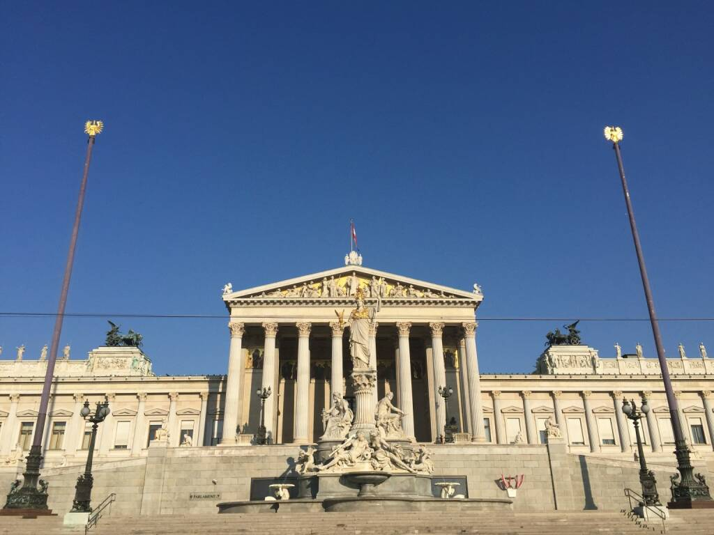 Parlament (13.07.2015)