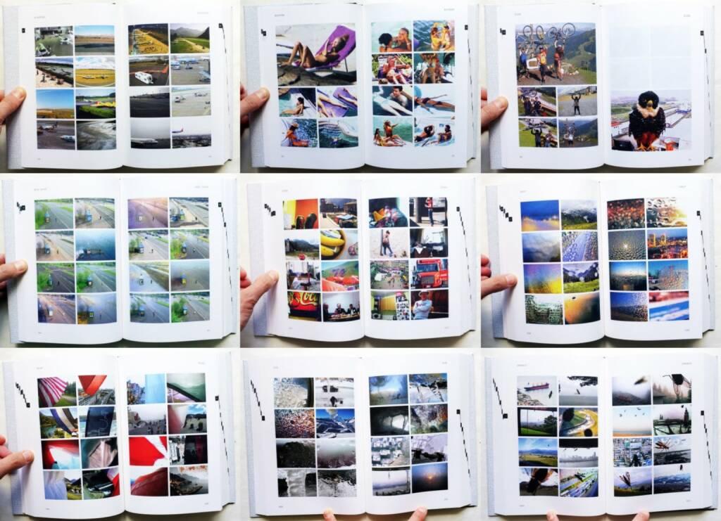 Kurt Caviezel - The Encyclopedia of Kurt Caviezel, Rorhof 2015, Beispielseiten, sample spreads - http://josefchladek.com/book/kurt_caviezel_-_the_encyclopedia_of_kurt_caviezel, © (c) josefchladek.com (16.07.2015)