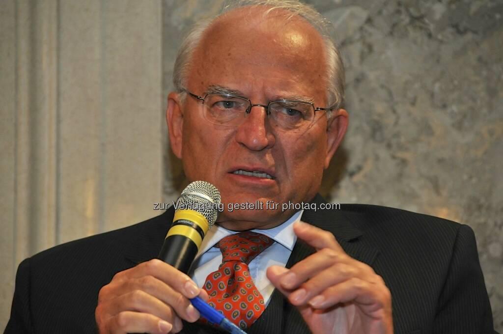 Claus Raidl (OeNB) (15.12.2012)