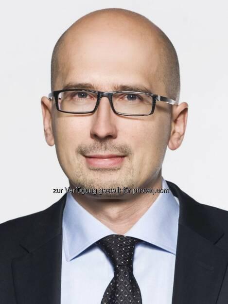 Ilko Stoyanov : Schönherr berät EQT beim Verkauf des Kabelbetreibers blizoo Bulgarien an die Telekom Austria Group : Fotocredit: Schönherr, © Aussendung (30.07.2015)