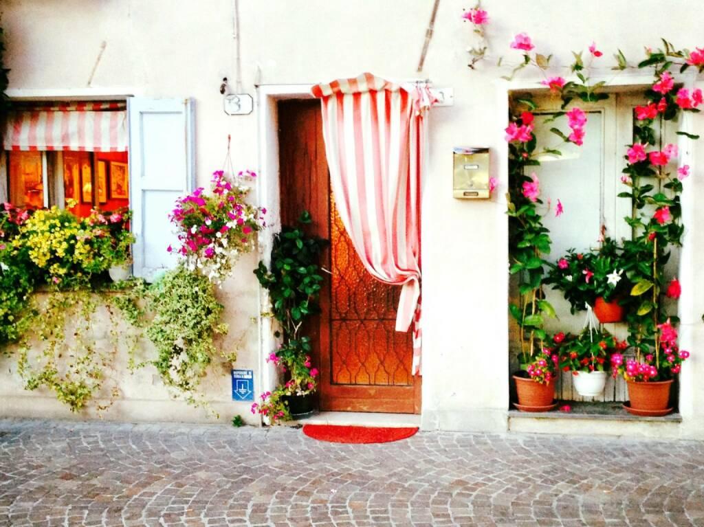 Italien (03.08.2015)