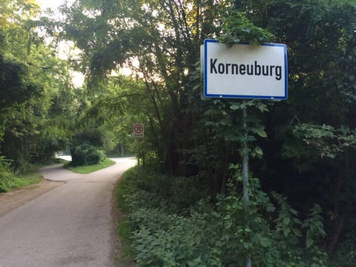 Korneuburg