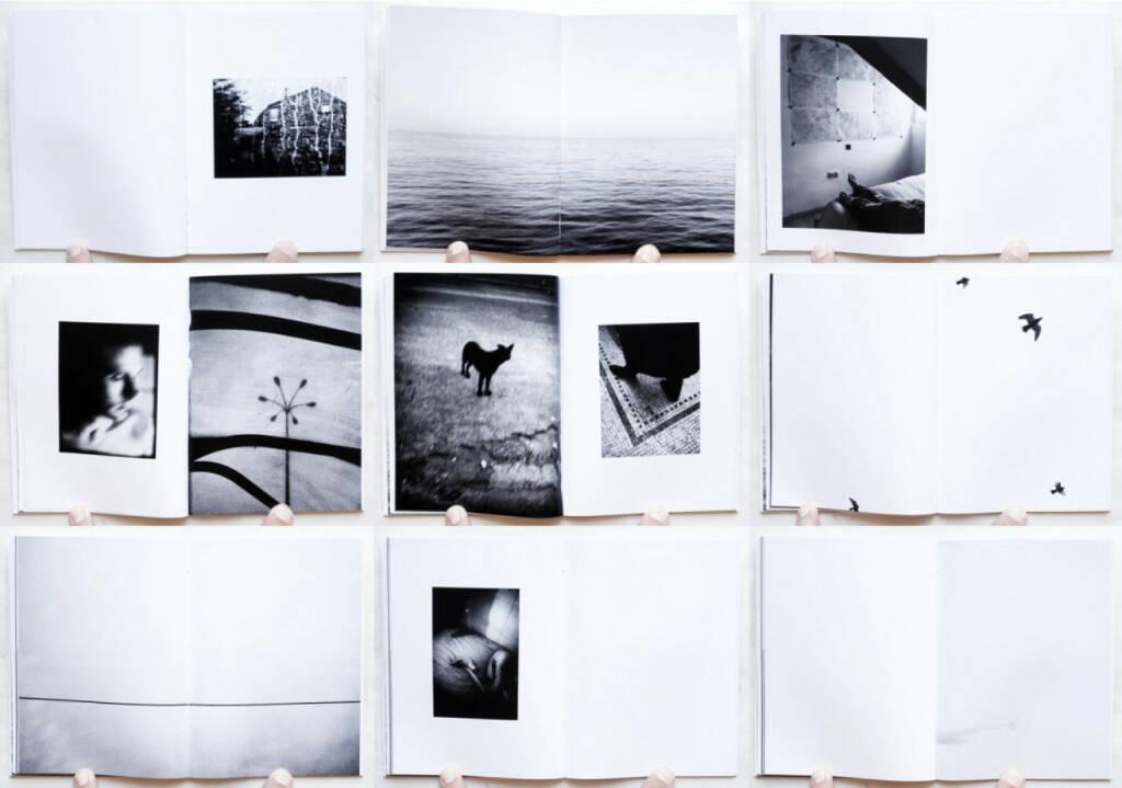 Tomás Quiroga - Apátrida, Ediciones La Visita 2014, Beispielseiten, sample spreads - http://josefchladek.com/book/tomas_quiroga_-_apatrida, © (c) josefchladek.com (10.08.2015)