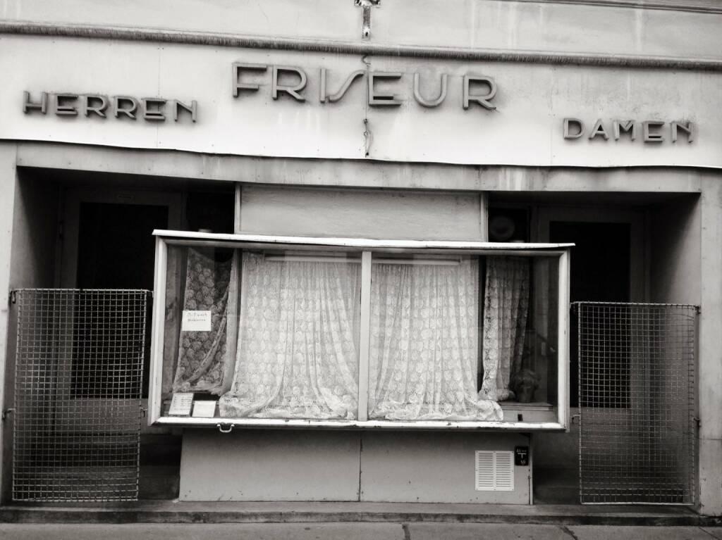 Friseur (10.08.2015)