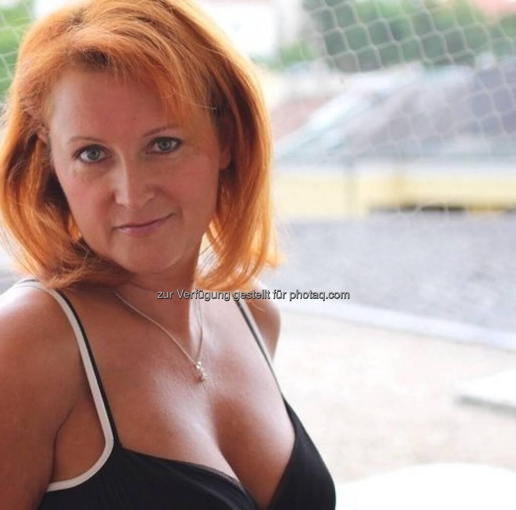 Cornelia Loibel, Erste Group (15. März) - finanzmarktfoto.at wünscht alles Gute! , © entweder mit freundlicher Genehmigung der Geburtstagskinder von Facebook oder von den jeweils offiziellen Websites  (15.03.2013)