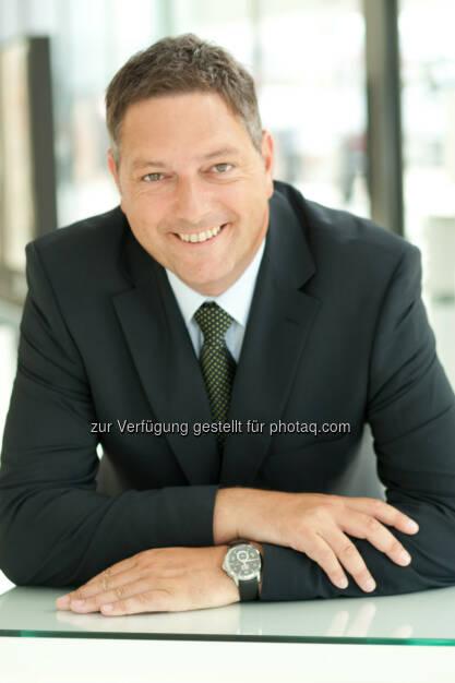 Bertram Mayer (MM Group) : Internationale Investoren entdecken die Obersteiermark : Rund 35 Millionen Euro werden den Ort St. Lambrecht im Bezirk Murau touristisch neu beleben : © MM Group, © Aussender (17.08.2015)