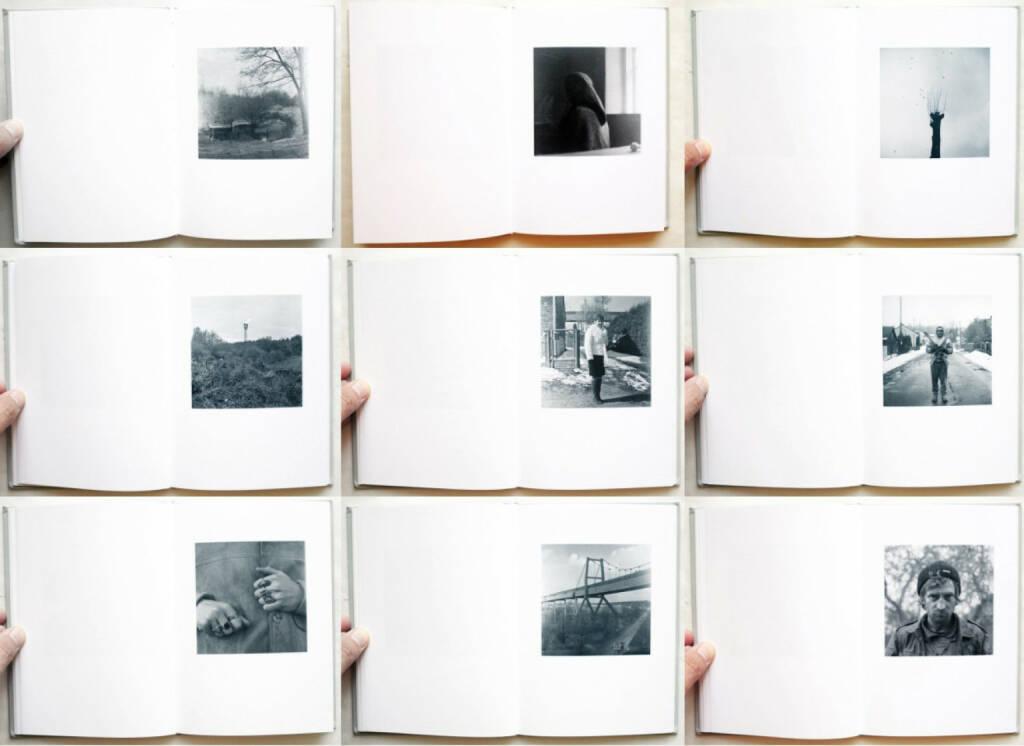 Krzysztof Racoń - Rura, Paper Beats Rock 2015, Beispielseiten, sample spreads - http://josefchladek.com/book/krzysztof_racoń_-_rura, © (c) josefchladek.com (19.08.2015)