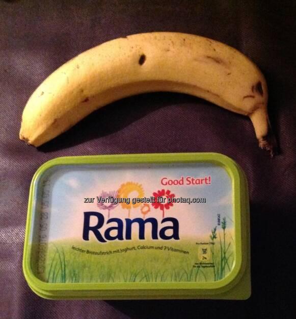 Bananarama by Barbara Suchanek (16.03.2013)