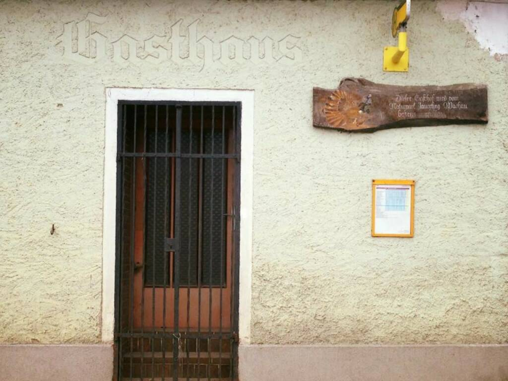 Gasthaus (19.08.2015)