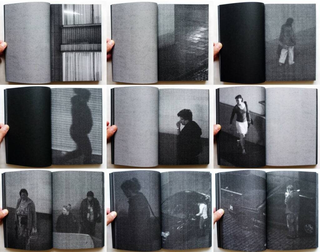 Henrik Malmström - A Minor Wrong Doing, Kominek 2015, Beispielseiten, sample spreads - http://josefchladek.com/book/henrik_malmstrom_-_a_minor_wrong_doing, © (c) josefchladek.com (23.08.2015)