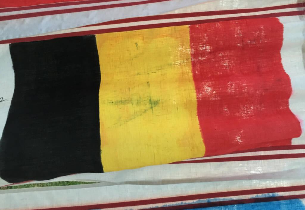 Belgien (29.08.2015)