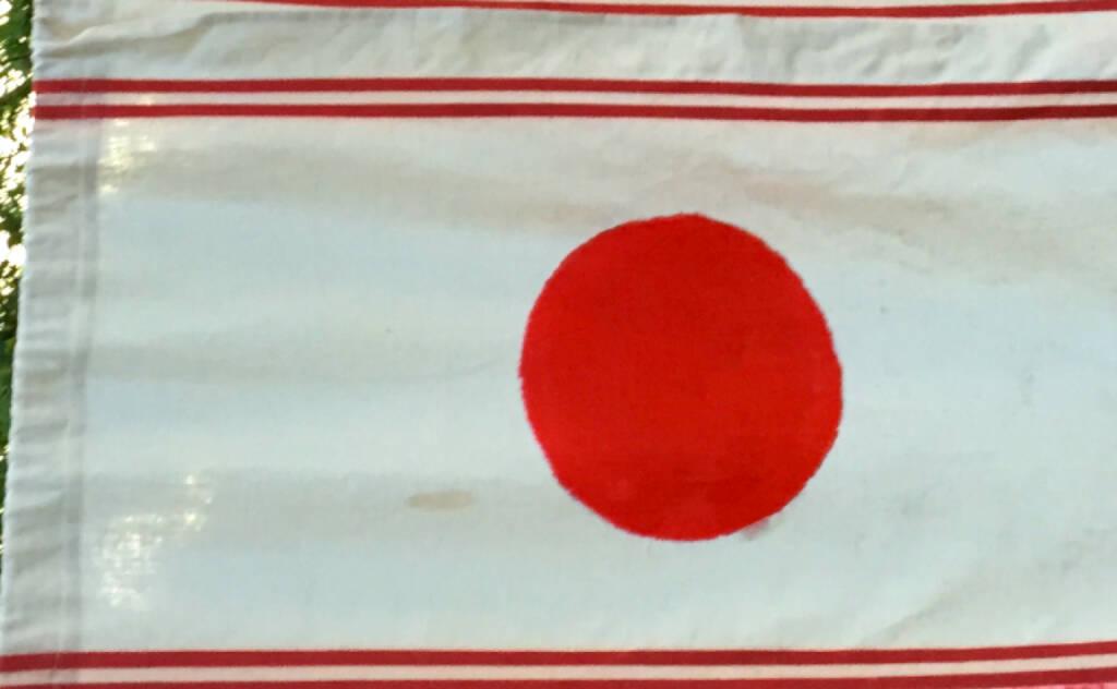 Japan (29.08.2015)