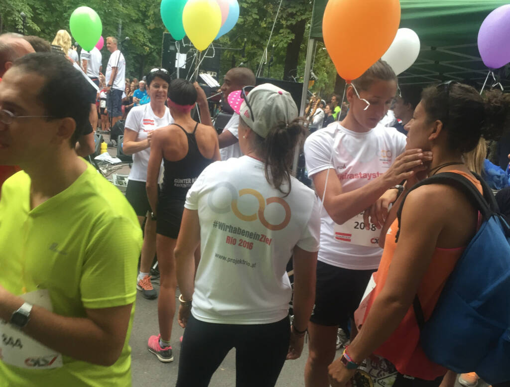 Rio für Kira http://photaq.com/page/index/2039 #kirastaystrong  (02.09.2015)