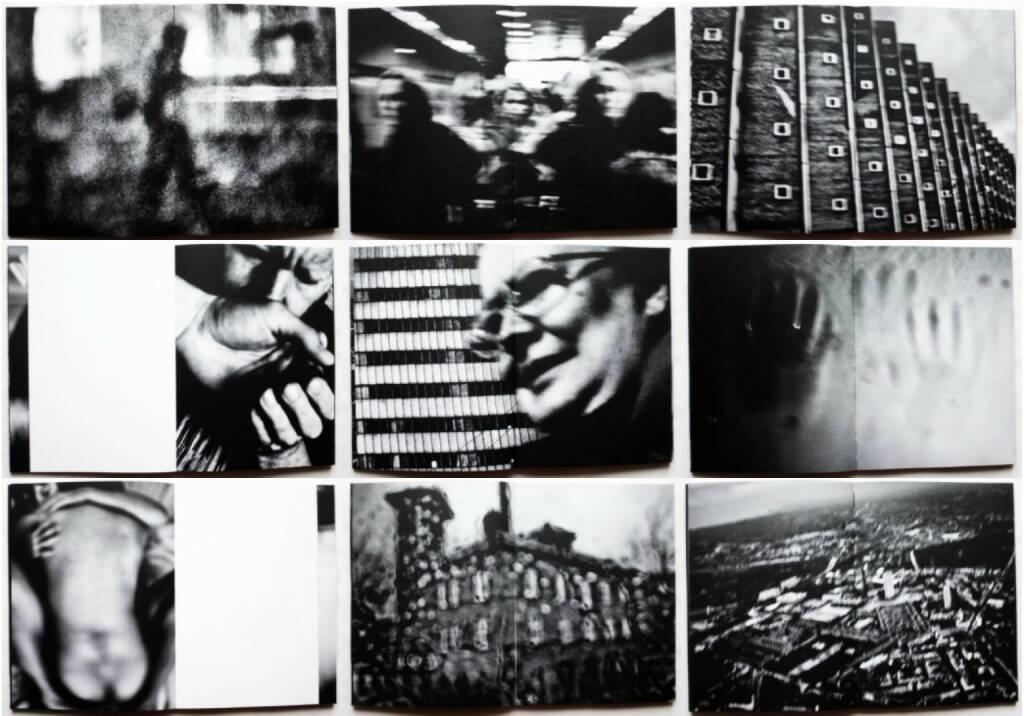 Mathias Christensen - Black Nest, Kehrer 2015, Beispielseiten, sample spreads - http://josefchladek.com/book/mathias_christensen_-_black_nest, © (c) josefchladek.com (04.09.2015)