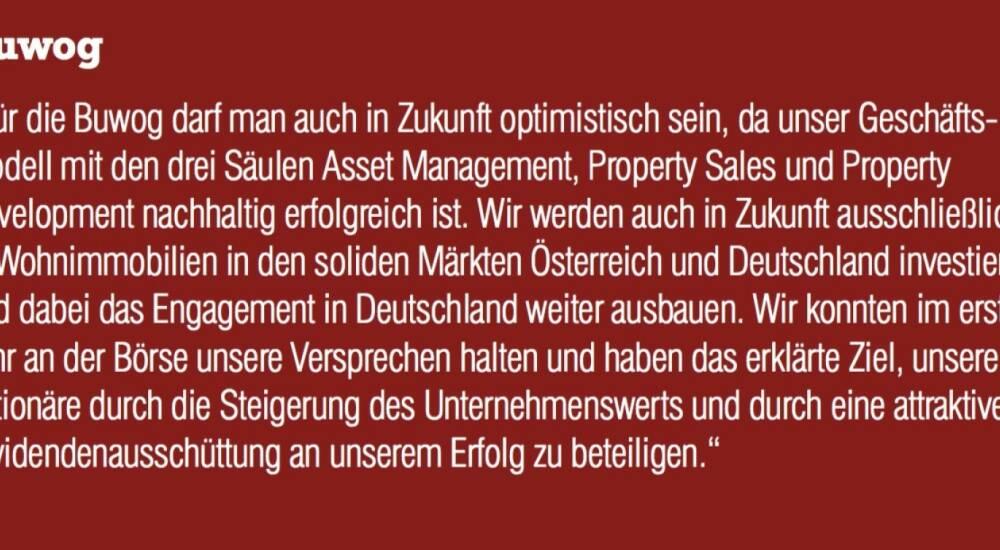 Emd Property Management