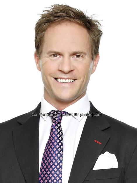 Jakob Kisser wurde mit 1. August 2015 zum Counsel der zentral- und osteuropäischen Rechtsanwaltskanzlei Schönherr ernannt. Der erfahrene Jurist ist auf M&A, Private Equity und allgemeines Gesellschaftsrecht spezialisiert : Fotocredit: Schönherr, © Aussendung (08.09.2015)