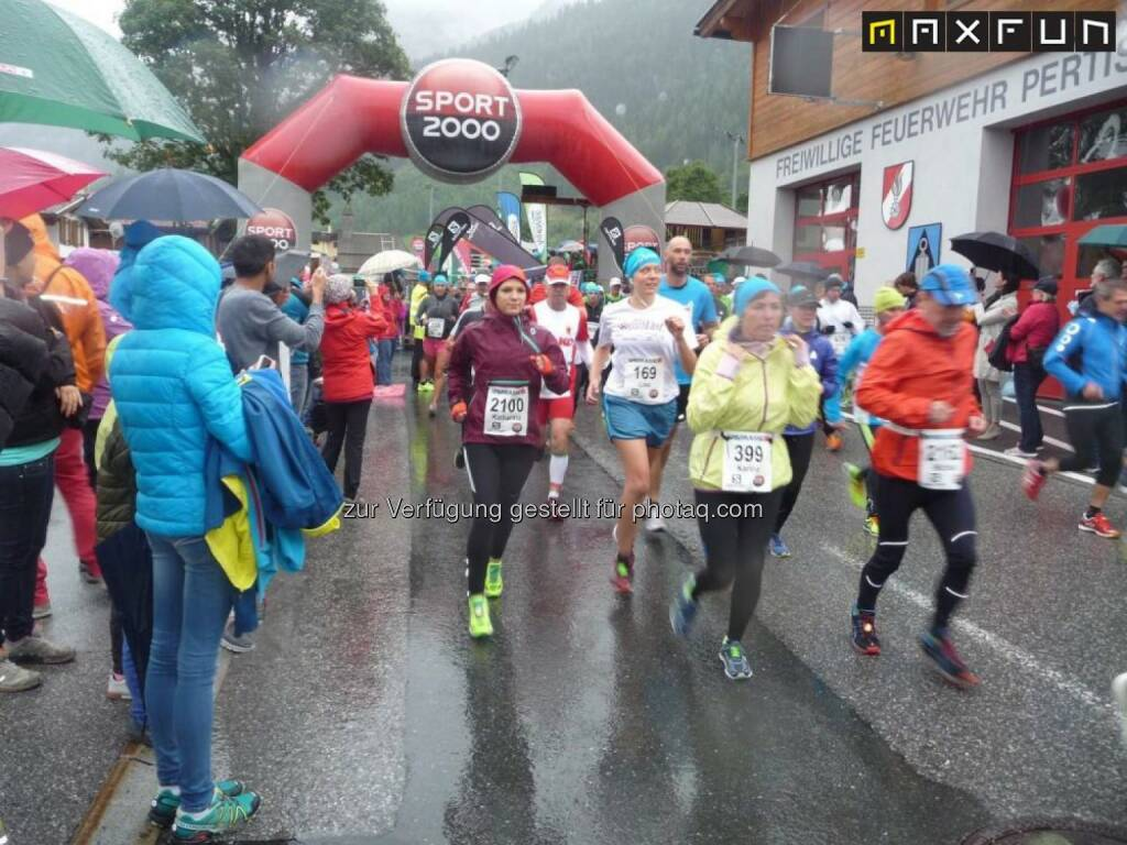 Achenseelauf 2015, Start, © MaxFun Sports (09.09.2015)