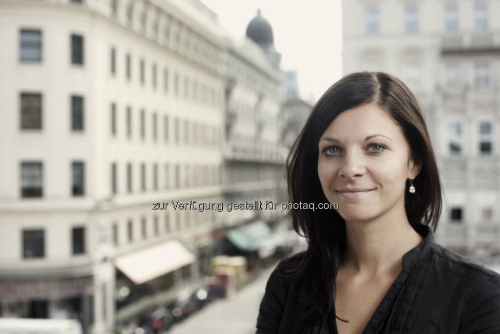 Kerstin Schabhüttl, update Software (21. März) - finanzmarktfoto.at wünscht alles Gute!, © entweder mit freundlicher Genehmigung der Geburtstagskinder von Facebook oder von den jeweils offiziellen Websites  (21.03.2013)