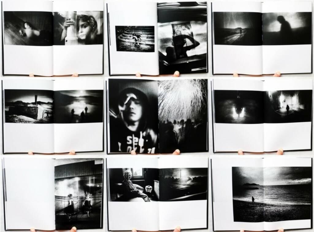 Fabien Pio - En écho de lumière, GLC Editions 2015, Beispielseiten, sample spreads - http://josefchladek.com/book/fabien_pio_-_en_echo_de_lumiere, © (c) josefchladek.com (12.09.2015)