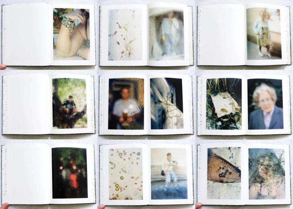 Stephen Gill - Coexistence, Nobody/CNA 2012, Beispielseiten, sample spreads - http://josefchladek.com/book/stephen_gill_-_coexistence_cover_4, © (c) josefchladek.com (12.09.2015)