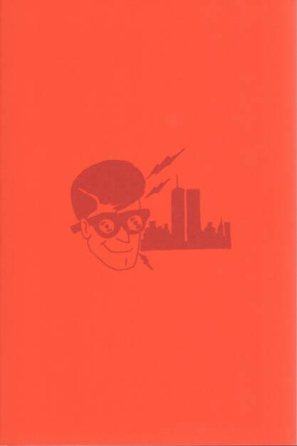 Sean Vegezzi - I Don't Wanna Grow Up, fourteen-nineteen 2012, Cover - http://josefchladek.com/book/sean_vegezzi_-_i_dont_wanna_grow_up, © (c) josefchladek.com (14.09.2015)