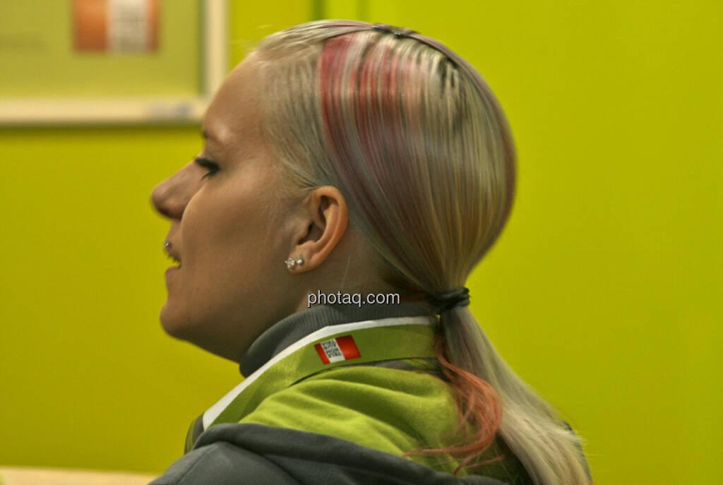 Telekom Austria (21.03.2013)
