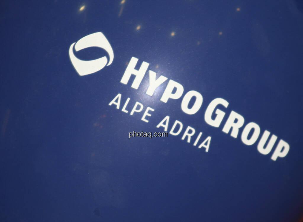 Hypo Alpe Adria (21.03.2013)
