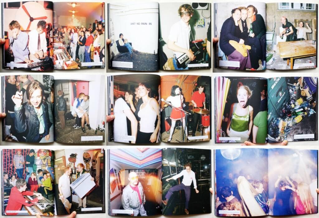 Martin Eberle - galerie berlintokyo, Drittel Books 2013, Beispielseiten, sample spreads - http://josefchladek.com/book/martin_eberle_-_galerie_berlintokyo, © (c) josefchladek.com (16.09.2015)