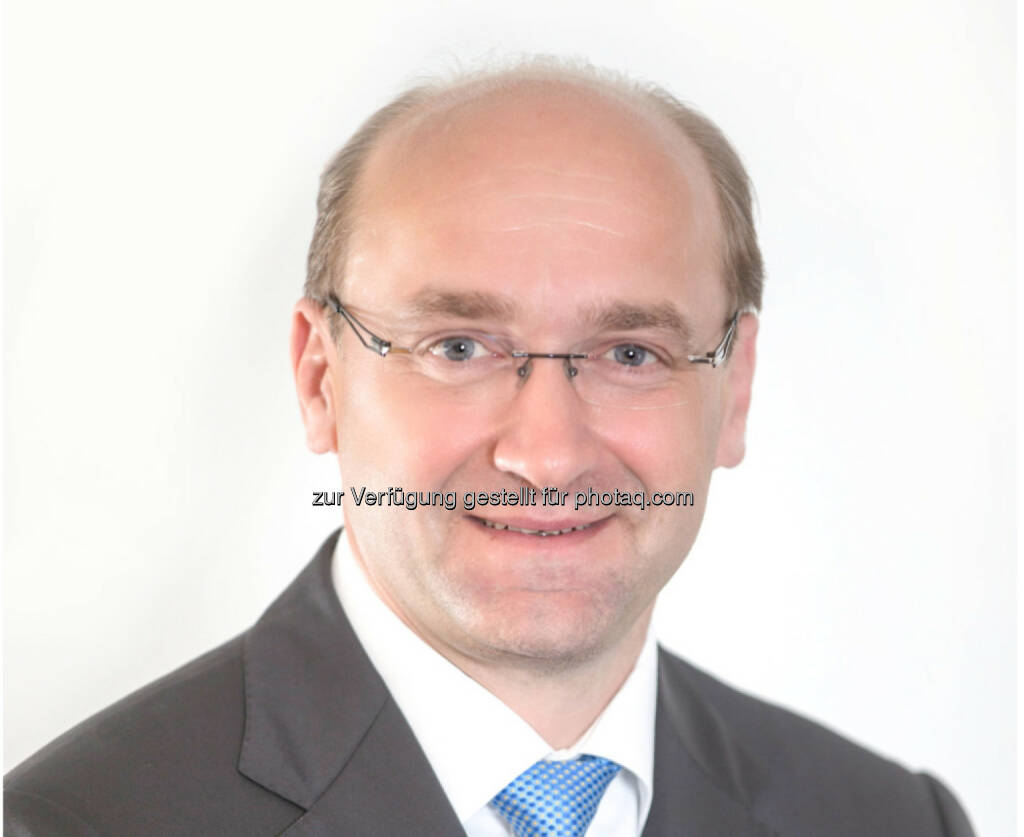 Ernst Huber, Hello bank!, ©  Franz Neumayr, © Aussender (18.09.2015)