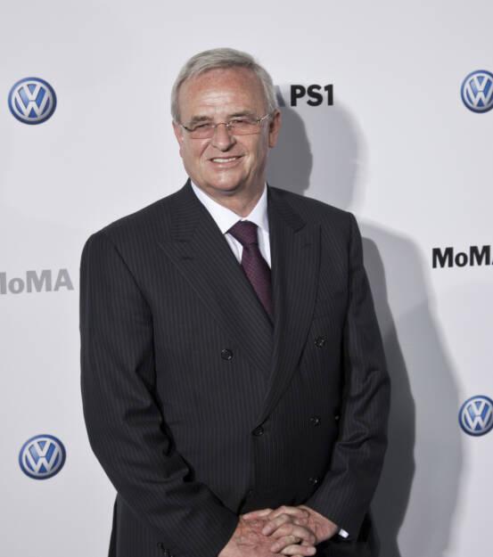 Martin Winterkorn, VW, Volkswagen, <a href=http://www.shutterstock.com/gallery-64736p1.html?cr=00&pl=edit-00>lev radin</a> / <a href=http://www.shutterstock.com/editorial?cr=00&pl=edit-00>Shutterstock.com</a>, ev radin / Shutterstock.com, © www.shutterstock.com (25.09.2015)