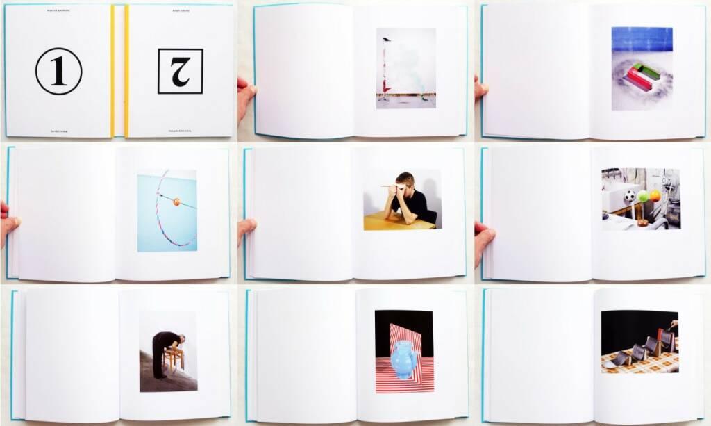 Daniel Stier - Ways of Knowing, YES Editions 2015, Beispielseiten, sample spreads - http://josefchladek.com/book/daniel_stier_-_ways_of_knowing, © (c) josefchladek.com (28.09.2015)