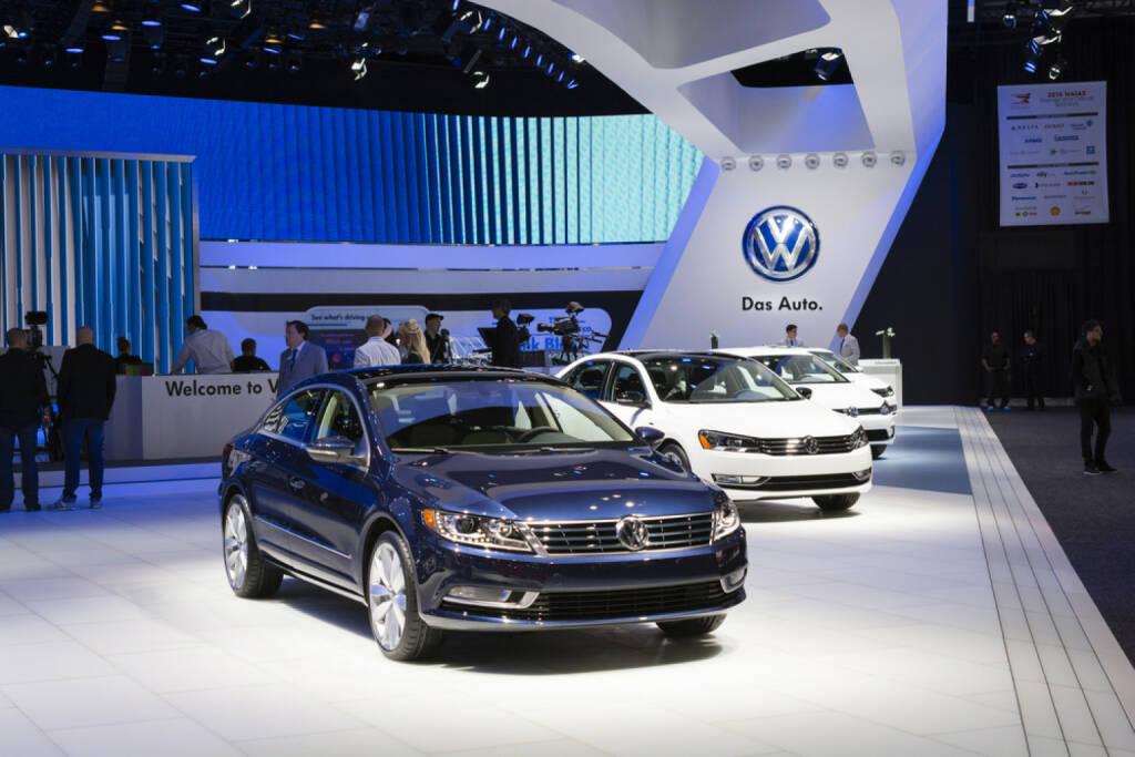 VW, Volkswagen, <a href=http://www.shutterstock.com/gallery-2206202p1.html?cr=00&pl=edit-00>Ed Aldridge</a> / <a href=http://www.shutterstock.com/editorial?cr=00&pl=edit-00>Shutterstock.com</a>, Ed Aldridge / Shutterstock.com, © www.shutterstock.com (29.09.2015)