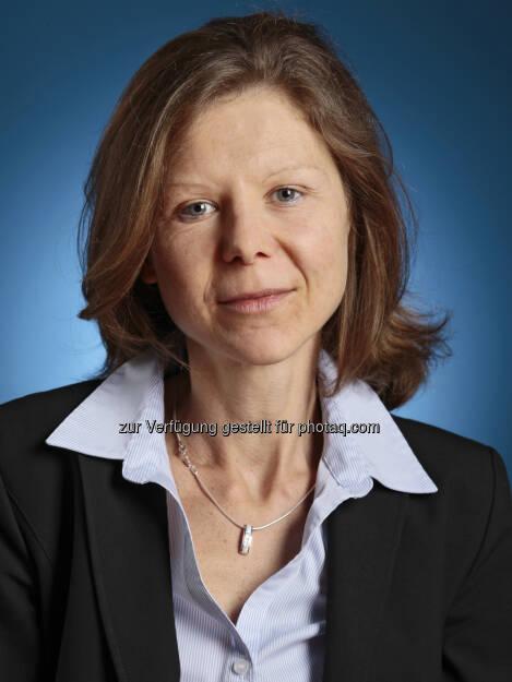 Christine Siegel (Consultant) : Wolf Theiss hat Interritus und Attestor bei der erfolgreichen Akquisition der Kommunalkredit Austria AG beraten : © Wolf Theiss Rechtsanwälte, © Aussendung (29.09.2015)
