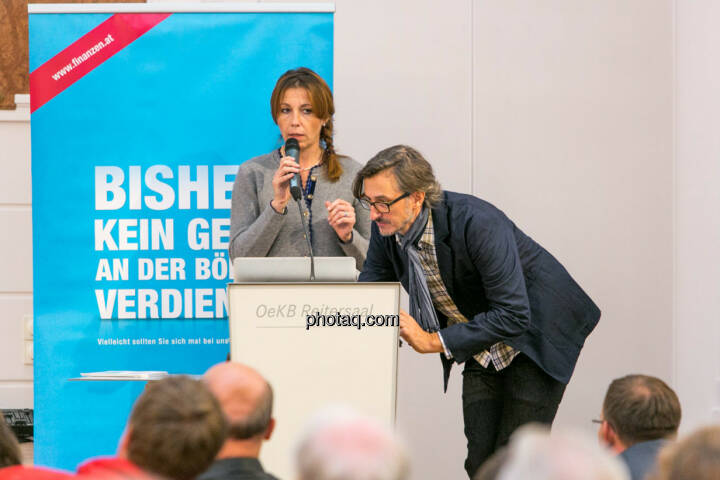 Silke Schlünsen (Oddo Seydler), Josef Chladek