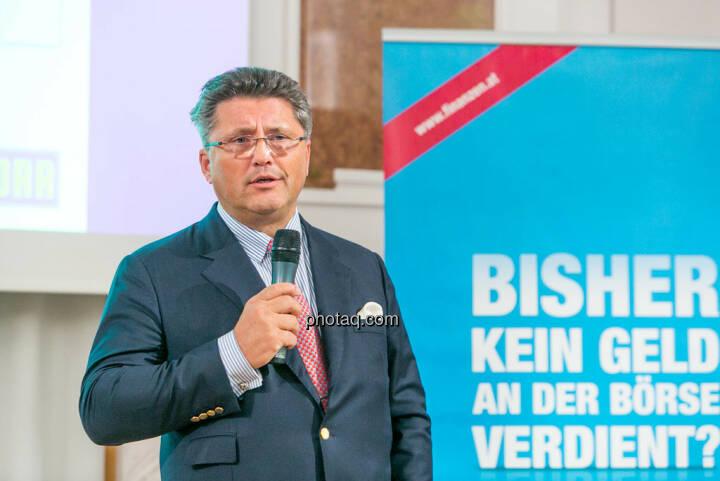 Karl-Heinz Strauss (Porr)