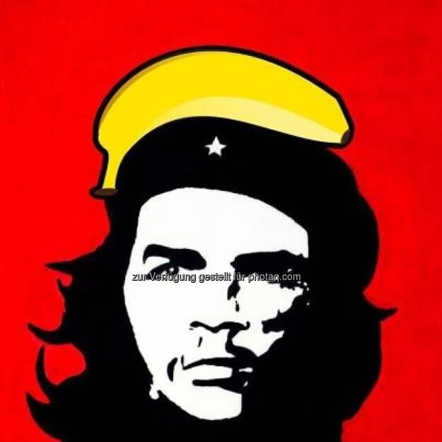 Che Guebanana https://www.facebook.com/bananingofficial (22.03.2013)