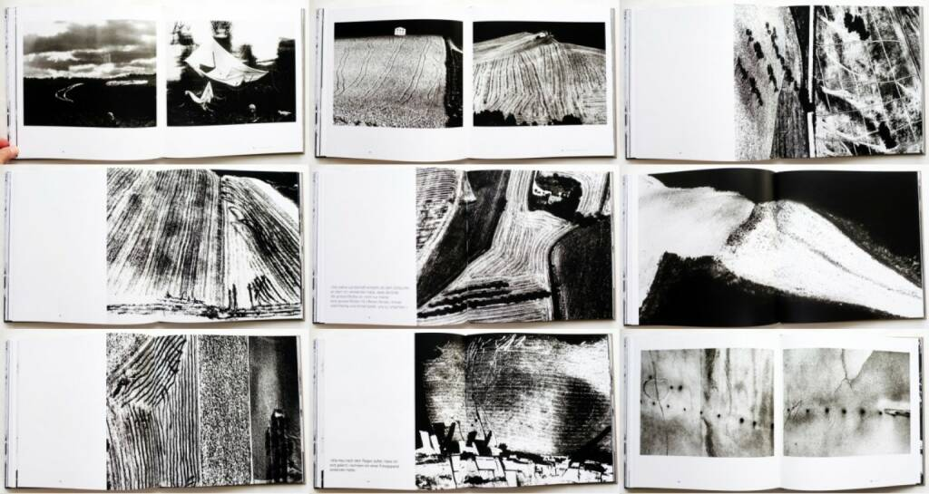 Mario Giacomelli - Hinter dem Schleier der Realität / Under the Skin of Reality, Till Schaap Edition/Schilt 2015, Beispielseiten, sample spreads - http://josefchladek.com/book/mario_giacomelli_-_hinter_dem_schleier_der_realitat_under_the_skin_of_reality, © (c) josefchladek.com (02.10.2015)