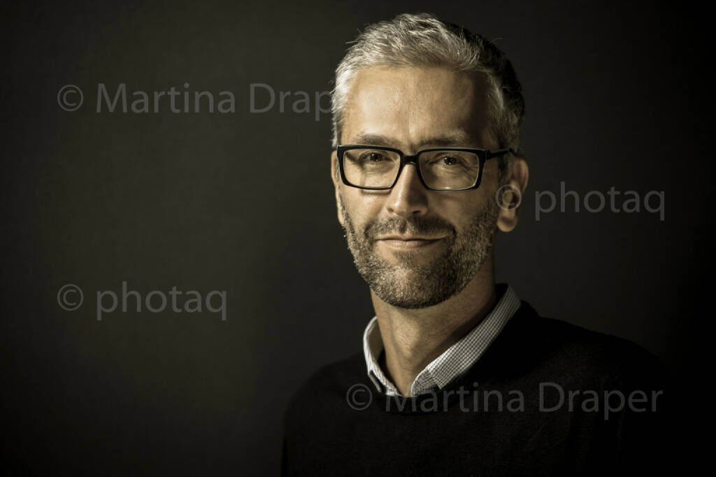 Martin Sirlinger (Sclable) #photaqseries http://photaq.com/series, © Martina Draper/photaq (05.10.2015)