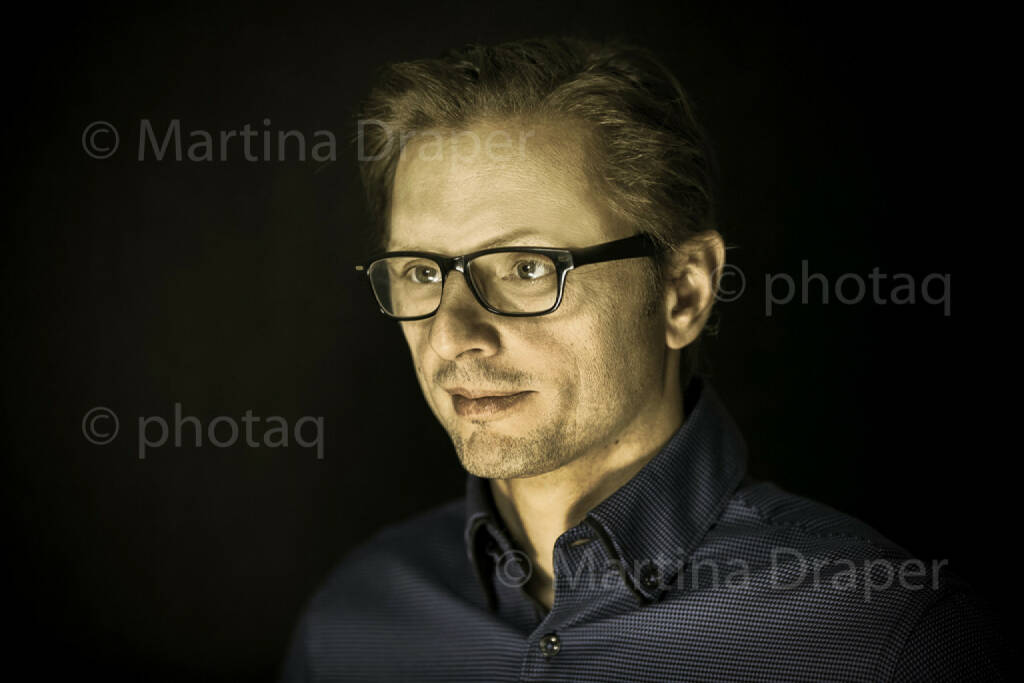 Andreas Kern (wikifolio) #photaqseries http://photaq.com/series, © Martina Draper/photaq (05.10.2015)