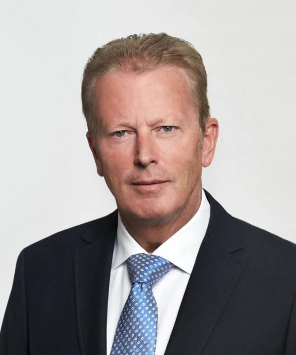 Reinhold Mitterlehner, Vizekanzler © Hans Ringhofer