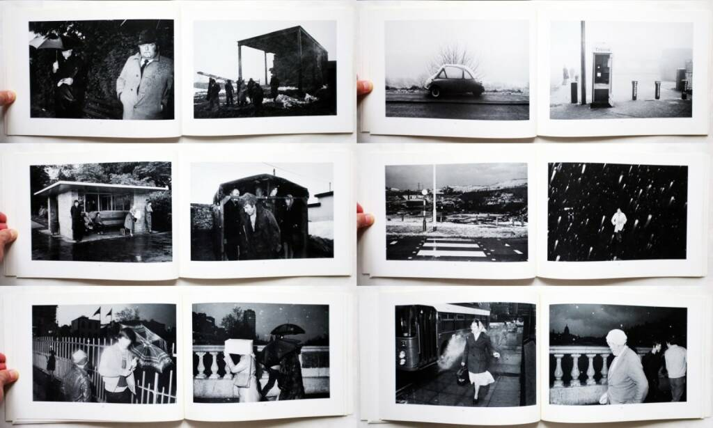 Martin Parr - Bad Weather, Zwemmer 1982, Beispielseiten, sample spreads - http://josefchladek.com/book/martin_parr_-_bad_weather, © (c) josefchladek.com (07.10.2015)
