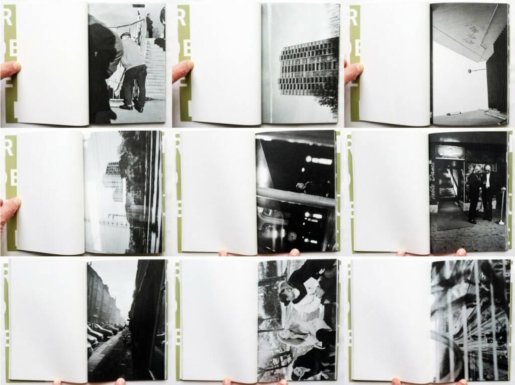 Christopher Anhalt - Stuttgart - 28 Photos aus dem Südwesten der Republik, Homeparkpress 2008, Beispielseiten, sample spreads - http://josefchladek.com/book/christopher_anhalt_-_stuttgart_-_28_photos_aus_dem_sudwesten_der_republik, © (c) josefchladek.com (13.10.2015)