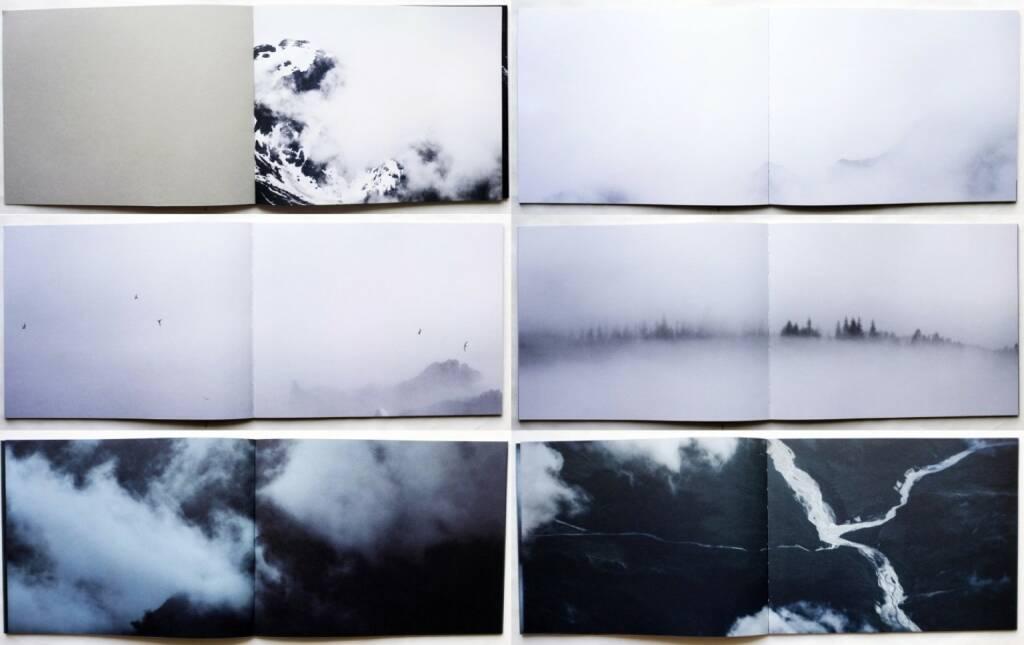 Laura Del Rey & Alziro Barbosa - Hart, Self published 2015, Beispielseiten, sample spreads - http://josefchladek.com/book/laura_del_rey_alziro_barbosa_-_hart, © (c) josefchladek.com (13.10.2015)