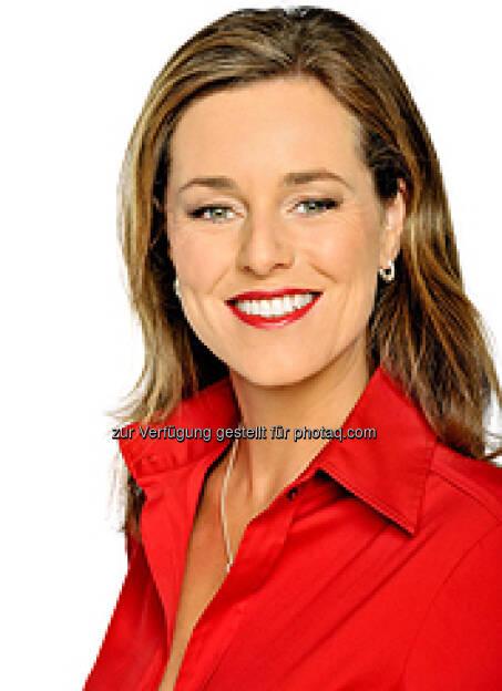 Angelika Ahrens, ORF (24. März) - finanzmarktfoto.at wünscht alles Gute!, © entweder mit freundlicher Genehmigung der Geburtstagskinder von Facebook oder von den jeweils offiziellen Websites  (24.03.2013)