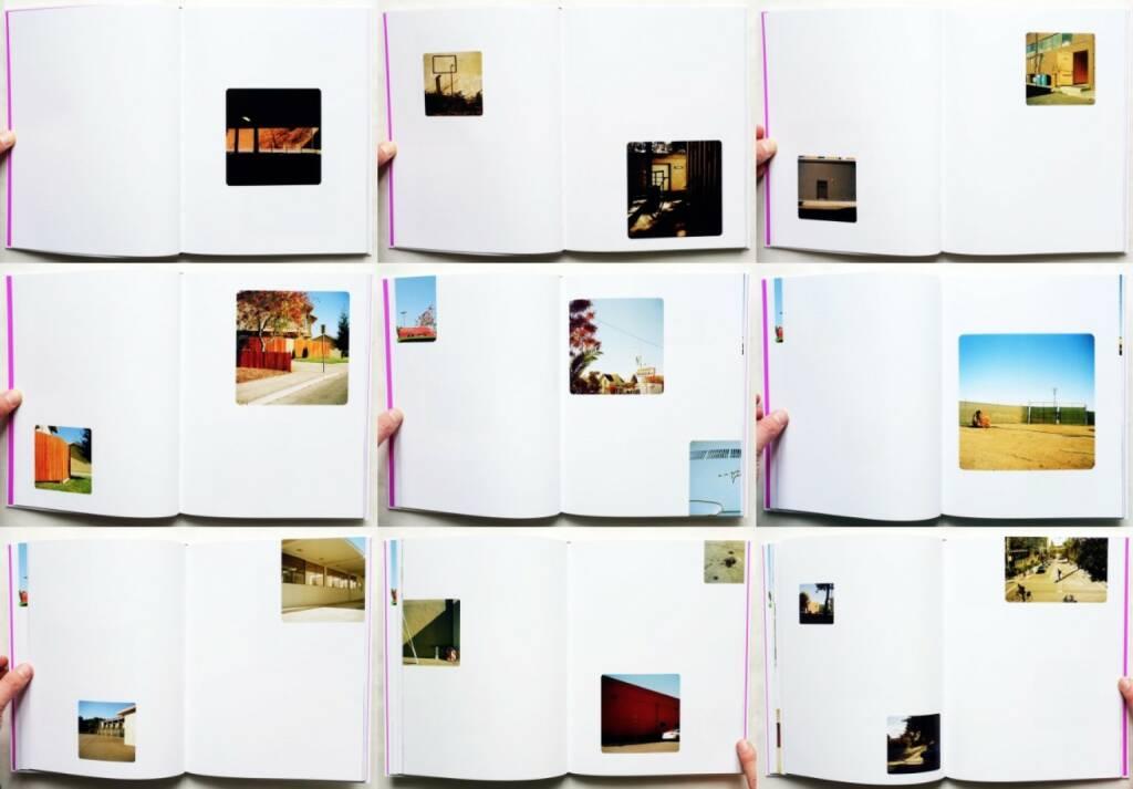 Edoardo Hahn - Landscape Materials, L'Artiere Edizioni 2015, Beispielseiten, sample spreads - http://josefchladek.com/book/edoardo_hahn_-_landscape_materials, © (c) josefchladek.com (21.10.2015)