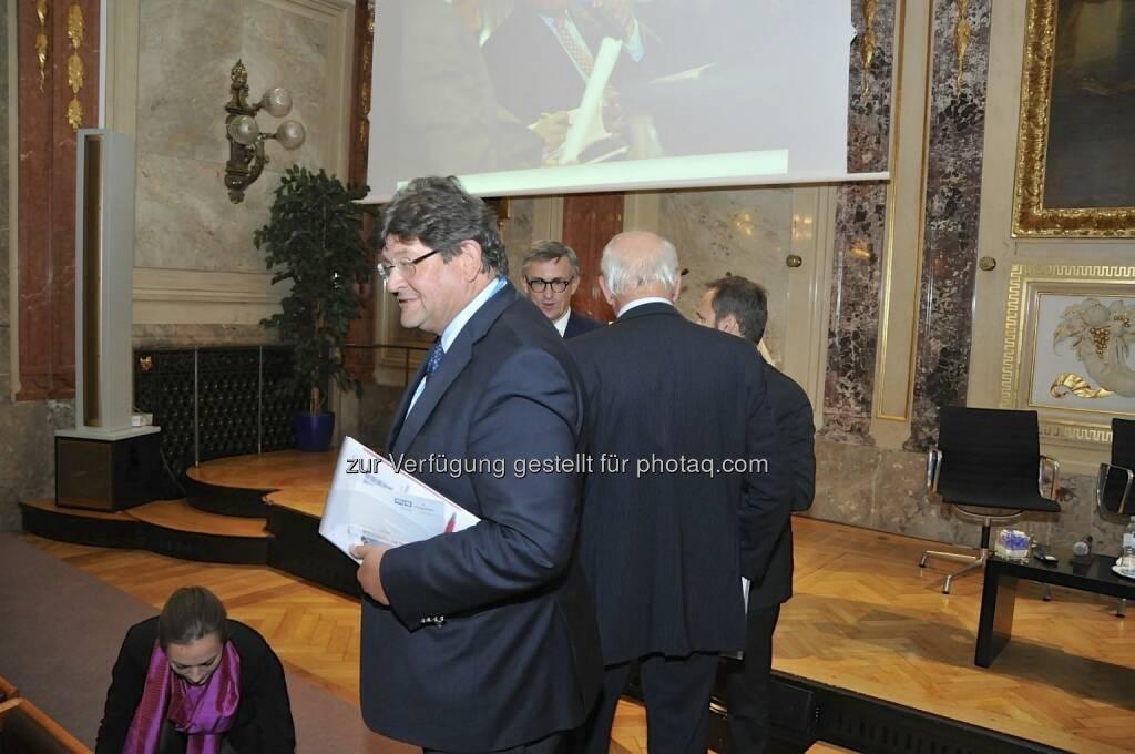 Stefan Zapotocky (LPC Capital Partners) (15.12.2012)