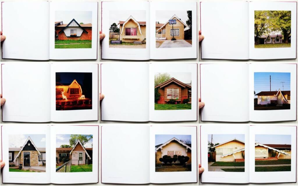 KayLynn Deveney - All You Can Lose is Your Heart, Kehrer 2015, Beispielseiten, sample spreads - http://josefchladek.com/book/kaylynn_deveney_-_all_you_can_lose_is_your_heart, © (c) josefchladek.com (24.10.2015)