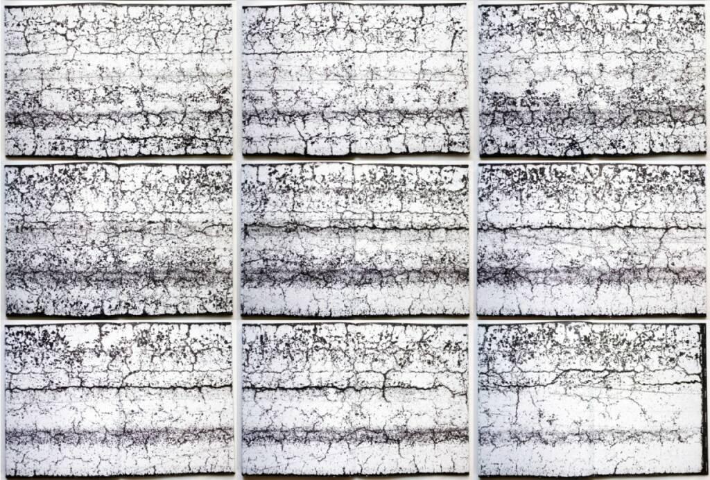 Andreas Trogisch - Runway, Peperoni Books 2015, Beispielseiten, sample spreads - http://josefchladek.com/book/andreas_trogisch_-_runway, © (c) josefchladek.com (26.10.2015)