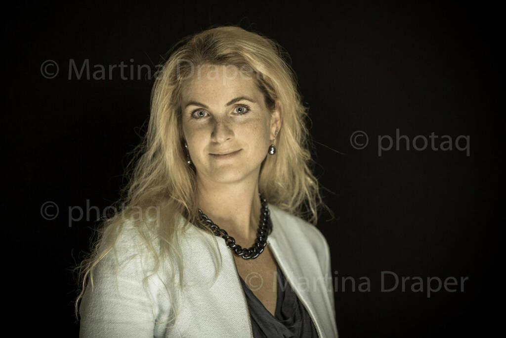 Cornelia Dolezal http://photaq.com/series, © Martina Draper/photaq (27.11.2015)